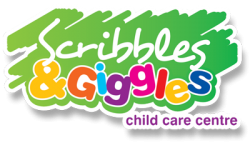 scribbles-and-giggles-logo